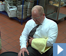 Video - Restaurant Liability Safety
