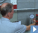Video - Sprinkler System Maintenance